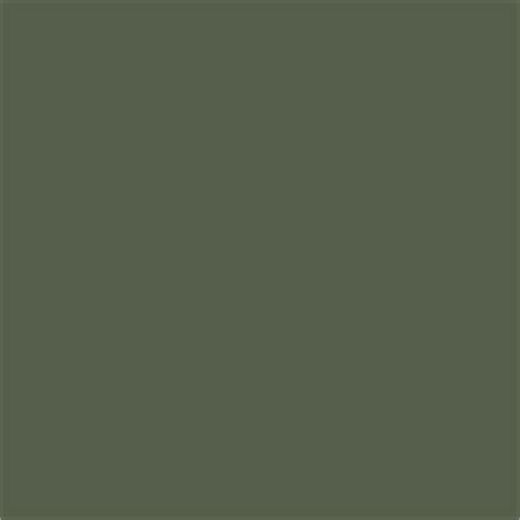 paint color sw 2816 rookwood green from sherwin williams paint cleveland by sherwin