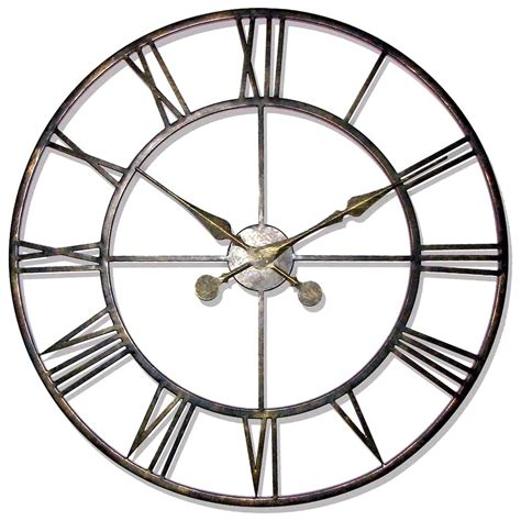 home decor wall clocks stylish large wall clocks fashionable home