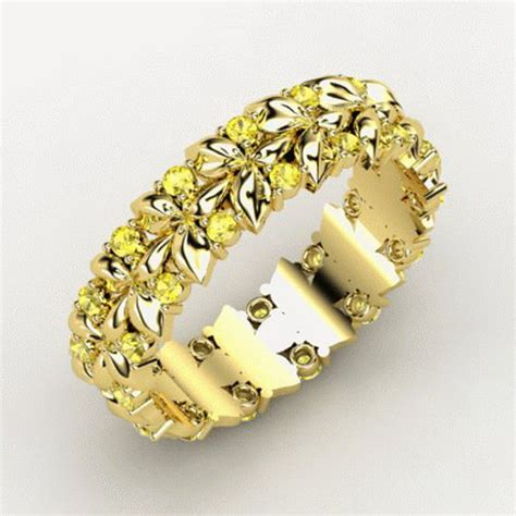 Gold Ring Design Photos by Ring Designs Gold Ring Designs For With Price