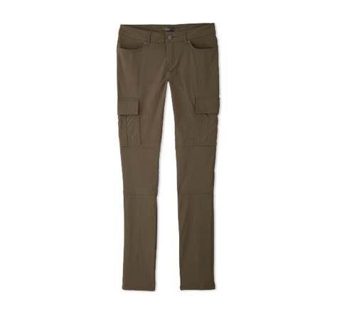 Cargo Pants Meme - meme pant 4 in skinny cargo pants and fabrics