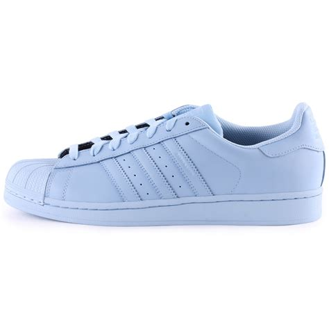 Adidas Supercolor Blue adidas superstar supercolor mens trainers