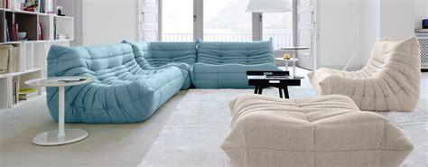 canapé cuir haut de gamme ligne roset ligne roset official site contemporary high end furniture
