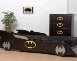 race car bedroom furniture race car bed for