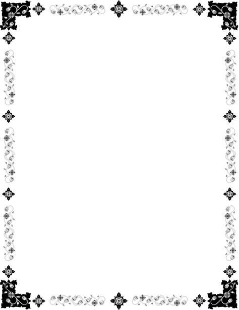 Klip Foto Lipat 2 Motif Bunga Ukuran A1 Ap012 Solusi Foto Produk Min Background Piagam Bingkai Piagam