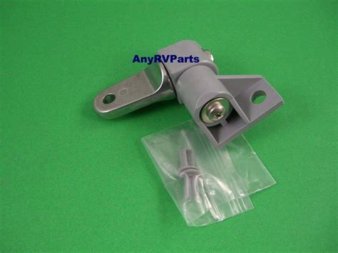 rv awning spring replacement rv awning spring repair 28 images rv net open roads