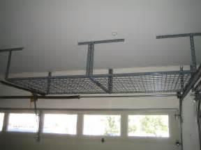 Garage Storage Above Professional Garage Door Storage Search