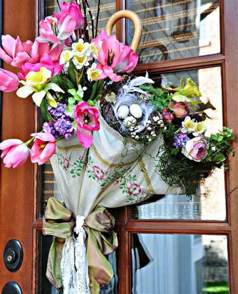 decorating wreaths ideas 28 images creative easter decorations ideas by mydesignbeauty 28