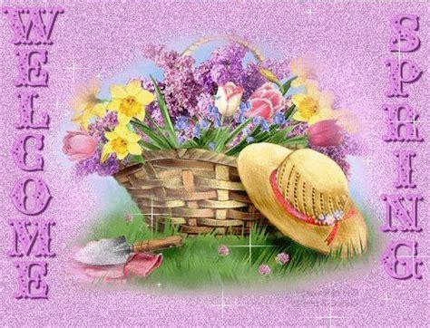 La Tulipe Gliter 1 Gr welcome flowers glitter hat purple garden