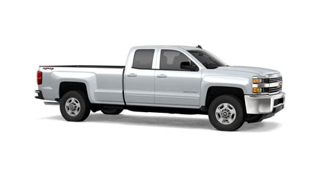 sturgeon bay chevrolet accessories new and used vehicles in sturgeon bay jim