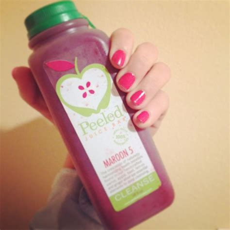 5 Day Juice Detox Review by Best 25 5 Day Juice Cleanse Ideas On 7 Day