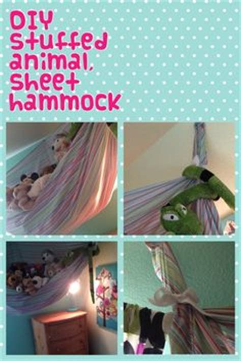 when did animal house come out diy stuffed animal sheet hammock it s super easy and your kids will love it i did
