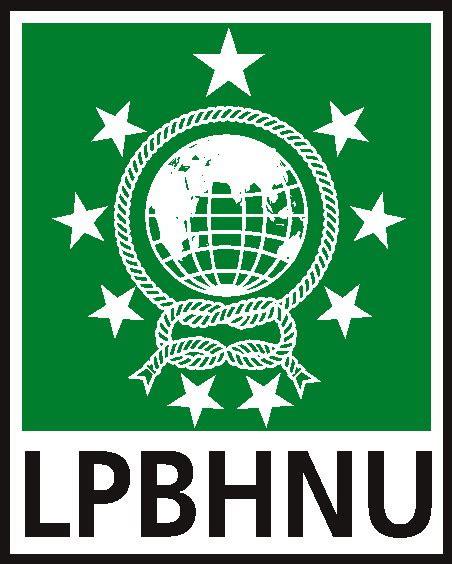 membuat logo organisasi download logo nu dan perangkat organisasi maroebeni
