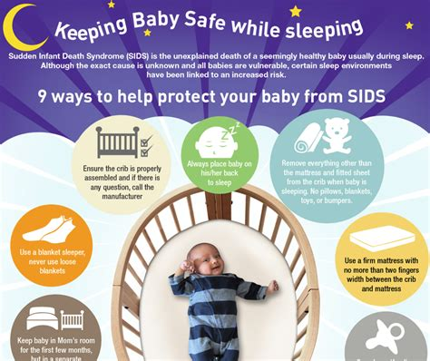 ways to get baby to sleep in crib ways to get baby to sleep in crib 28 images beautiful