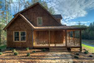 small log cabins for sale in nc mountains myideasbedroom