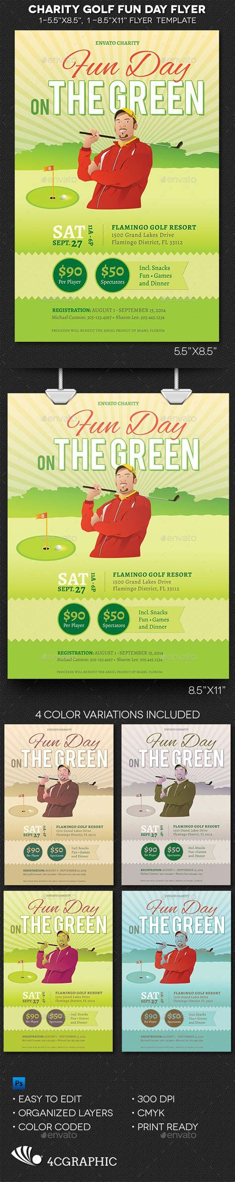 sport balls sale poster template in microsoft word