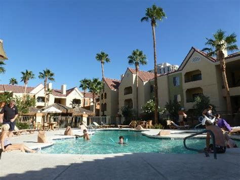 holiday inn club vacations at desert club resort floor plans tr 232 s grande baignoire picture of holiday inn club