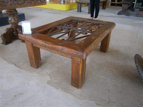 coffee table made from door coffee table made from neoclassical door d010