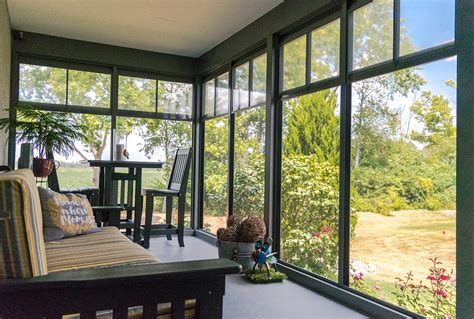 sunroom windows sunrooms sunspace sunrooms