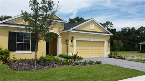 new homes for sale at woodland trace in sarasota