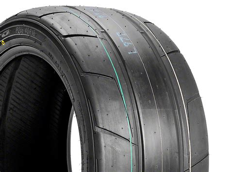Nitto Nt5 285 nitto nitto mustang performance nt05r tire 315
