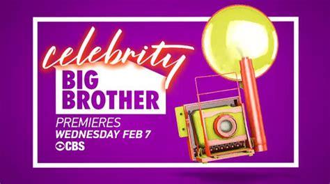 Big 8 Premieres Tonight tv show big us premieres tonight at