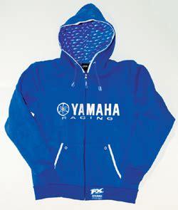 Hoodie Zipper Yamaha Rx King Berkah Merch yamaha racing hooded zip up sweatshirt 2009
