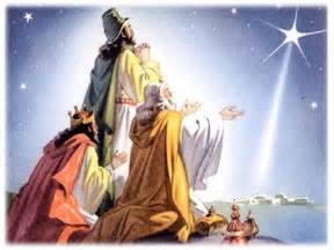 mfpss history theology blog merry christmas