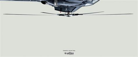 Ceiling Fan Helicopter by Ceiling Fans Helicopter Adeevee