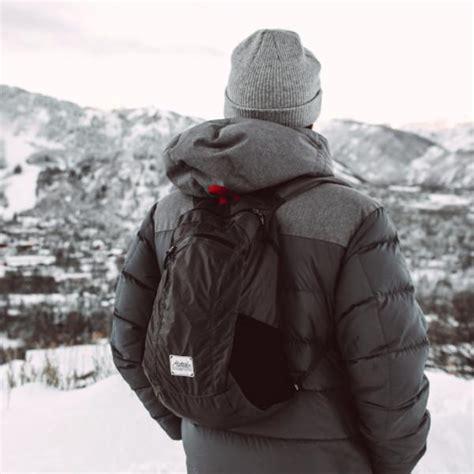 Matador Daylite16 Backpack 1 Matador Daylite16 Backpack