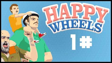 happy wheels buy full version let s play happy wheels german 001 vodka ist lecker