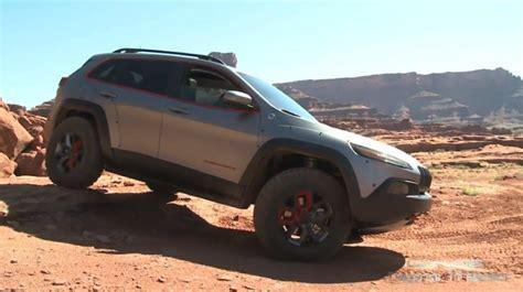 moab jeep safari 2014 2014 moab easter jeep safari kicks off in style