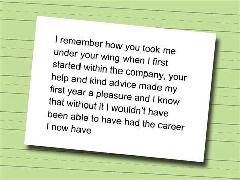 words for retirement cards quotes and sayings for someone retiring quotesgram