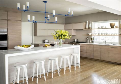 simple kitchen interior design photos 16 impressive kitchen interior designs design listicle
