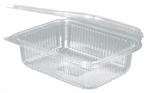 vaschette di plastica per alimenti ilip presenta la gamma di vaschette per gastronomia in r