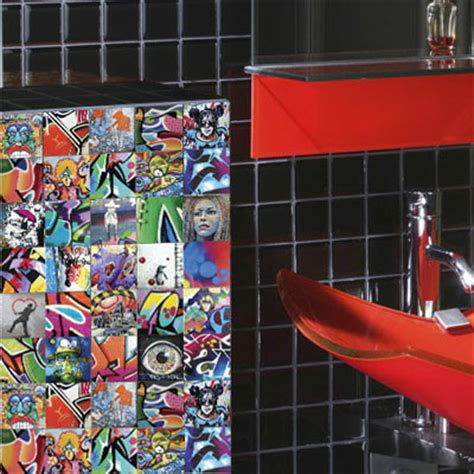 graffiti bathroom tiles graffiti tiles graffiti wall tiles graffiti ceramic tiles