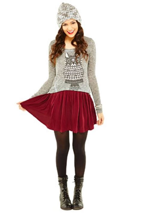 teen clothing trends 2014 spring fashion 2014 trends for teens www pixshark com