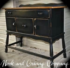 furniture restoration furniture repair furniture