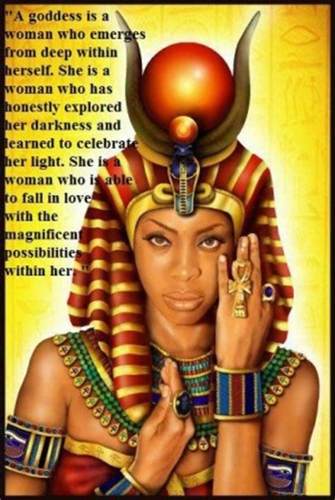 nubian african goddess of love nubian goddess quotes quotesgram