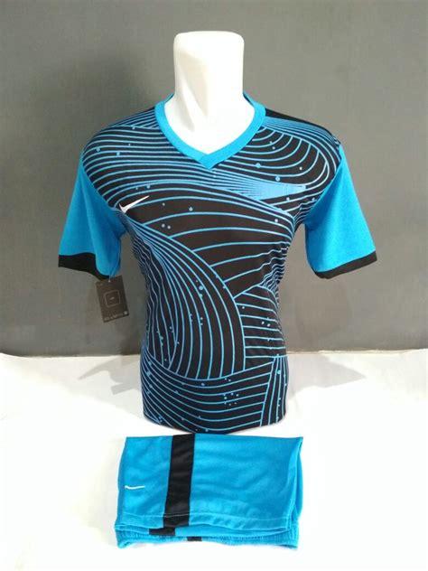 Nike Free 5 0 Hitam Merah setelan futsal nike t90 motif garis abstrak hitam orange
