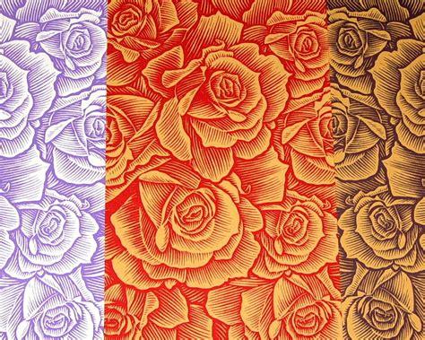 pattern making paper uk rose pattern paper 171 design patterns