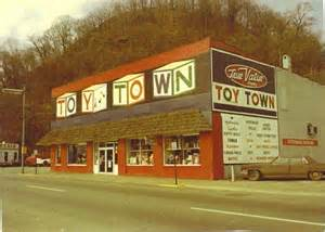 Tires For Less Portsmouth Ohio 17 Best Images About Buildings We Ve Lost Ohio On