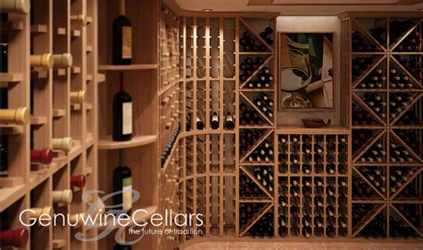 Charmant Creer Une Cave A Vin #3: Cave-a-vin-21.jpg