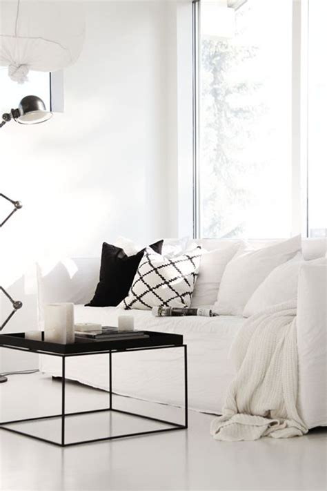 minimalist home decor 9 tjihome