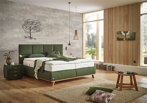 betten futon high quality beds from austria