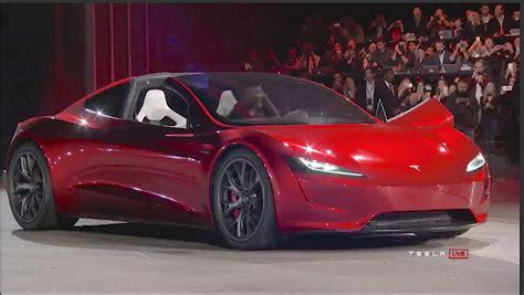 2020 Tesla Roadster 0 60 by 2020 Tesla Roadster 0 To 60 Mph In 1 9 Seconds Boulderinn