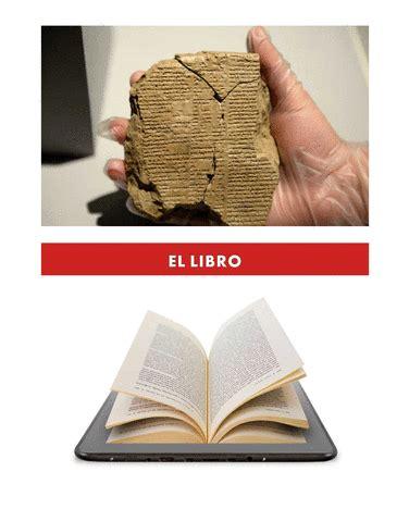 libro el siglo sovitico 191 qu 233 es un libro en el siglo xxi diccionario elaborado por escritores y expertos del mundo 1