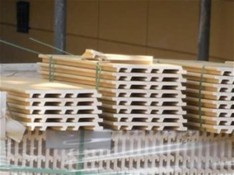 Platten Für Fassade by Fassadenverkleidung Rathaus In Mechernich Bauunternehmen