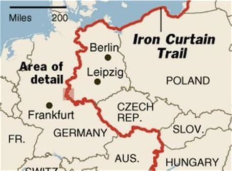 iron curtain facts print u s history second semester final flashcards easy
