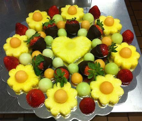 fruit tray ideas bridal shower fruit tray ideas