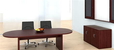 office furniture midwest friant furniture provided by